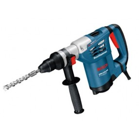 MARTILLO PERFORADOR BOSCH...