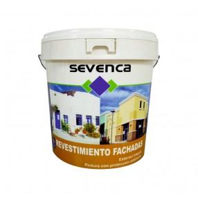PINTURA EXTERIOR SEVENCA 4...