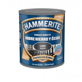 HAMMERITE HIERRO Y OXIDO...