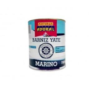 BARNIZ TINTE ADORAL YATE...