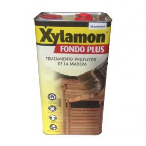 XYLAMON FONDO PLUS LATA 5LT