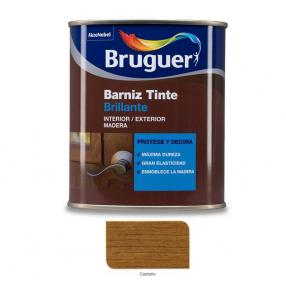 BARNIZ TINTE BRUGUER...