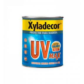 XYLADECOR PROTECTOR UV MAX...