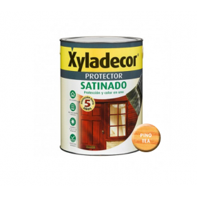 XYLADECOR PROTECTOR...